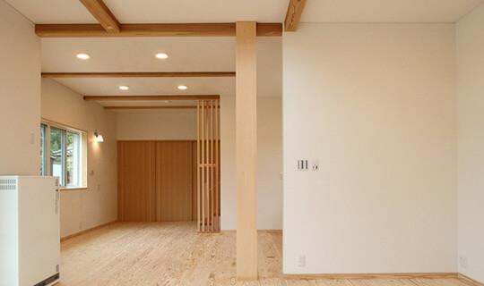 飫肥杉浮造り(2).jpg